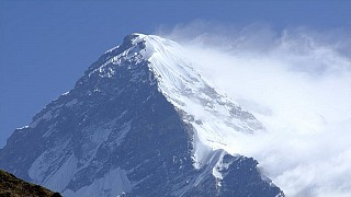 Annapurna Kopra Ridge Trek